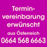 _Terminvereinbarung Austria