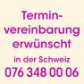 _Terminvereinbarung CH